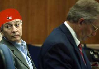robert-durst-is-not-fred-durst